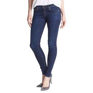 """AG """"The Legging"""" Super Skinny Jeans"""